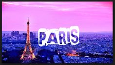 As Zika virus spreads babymoon becomes risky .So here is the safest babymoon destinations in the world which are Zika free Babymoon destinations. Cheap Flights And Hotels, Stuff To Do, Things To Do, Hotel Packages, City Wallpaper, Flight And Hotel, I Want To Travel, Vacation Destinations, Paris France