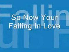 Shake It - Metro Station Lyrics