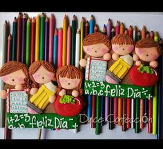 Paquete 12 Fútbol Niño Azul Papel De Arroz Toppers Cupcake Decoración Dependable Performance Home & Garden Other Baking Accessories