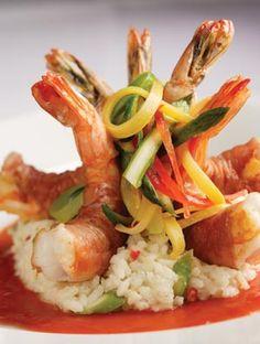 Google Image Result for http://www.mccormickandschmicks.com/Libraries/whatsinseason/mccormick-schmicks-seafood-restaurant-prawns.sflb.ashx