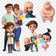 Diy Costumes For Boys, Boy Halloween Costumes, Boy Costumes, Birthday Backdrop, Birthday Party Themes, Boss Baby Costume, Baby Cartoon Characters, Boss Birthday, Baby Movie