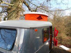 Eurotrail Beaujolais Campingtafel.22 Beste Afbeeldingen Van Linnen Gordijnstoffen
