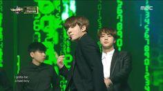 2016 MBC 가요대제전 - 2016 MBC 가요대제전의 GRAND OPENING! 20161231
