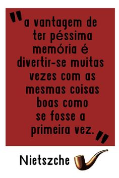 Ah, isso sim me alegrou. More Than Words, Some Words, Smart Quotes, Funny Quotes, Words Quotes, Sayings, Best Quotes Ever, Frases Humor, Positive Thoughts