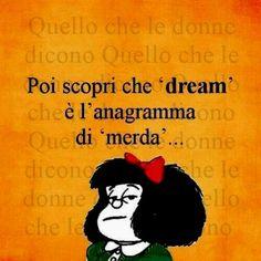 Hahaha Hahaha, Haha Funny, Funny Jokes, Humour Intelligent, Italian Humor, British Humor, Savage Quotes, Funny Inspirational Quotes, My Philosophy