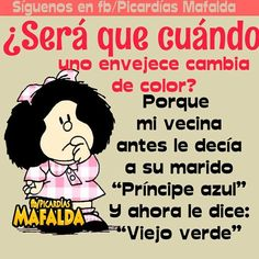 52 Ideas Memes Sarcasticos Humor Frases For 2019 Spanish Humor, Spanish Quotes, Mafalda Quotes, Little Bit, Funny Phrases, New Memes, Memes Humor, Relationship Memes, Work Humor