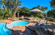 Dune Ridge Country House #StFrancisBay #EasternCape Wins Lilizela Provincial Tourism Award http://www.duneridgestfrancis.co.za