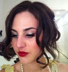 Dia de Beauté - http://revista.vogue.globo.com/diadebeaute/2012/02/baile-da-vogue-2012/