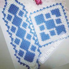 Blanket, Crochet, Instagram, Throw Pillows, Ganchillo, Blankets, Cover, Crocheting, Comforters