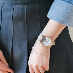 Walking my dreams with my little rose watch, knowing everything is possible when i put effort in it!  #momentwatches #mw #모먼트워치 #walking #dream #everything #possible #rose #rosegold #white #watch #instafashion #independentdesign #2017fashion #fashionwatch #fashionstyle #fashion #style #stylish #inspiration #details #shopping #giftideas #better #lifestyle #life #motivation