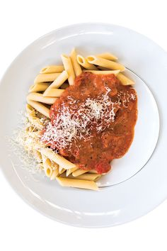 Marinara Sauce: A robust garlic and herb mix. Use as sauce for pasta, lasagna, chicken Parmesan, and homemade pizzas. That's amore! Epicure Recipes, My Recipes, Fast Healthy Meals, Healthy Recipes, Sauce Marinara, Pasta Lasagna, Gluten, Recipe Boards, Recipe Collection