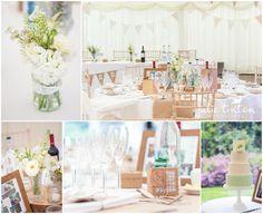 Abden House, Edinburgh Wedding - Jenni &Robert - Edinburgh Wedding Photographer Julie Tinton - Edinburgh Wedding Photographer Julie Tinton Photography