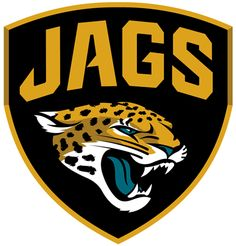 Jacksonville Jaguars apparel for Jaguars men's, women, kids. Jacksonville Jaguars t-shirts, hats, tailgating supply Jag Mania  from Sports Mania are just what you need to get off to a great Sunday.