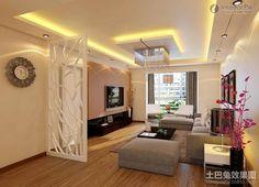 Inspiração pra sala / living room