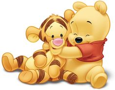 Winnie-Pooh-e-tigrão-5D-DIY-diamante-pintura-ponto-cruz-de-diamantes-bordados-mosaico-decoraç&atilde (805×632)