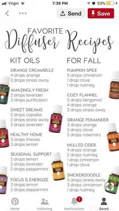 Diy Essential Oil Nail Strengthener- diy essential oil acne face wash Things to consider when buying perfume Permanent perfumes, intense perfumes, concentrated perfumes… You have toInformations About Diy Essen Young Essential Oils, Doterra Essential Oils, Yl Oils, Essential Oil Diffuser Blends, Diffuser Recipes, Aromatherapy Oils, Aromatherapy Recipes, Acne Face, Natural Oils