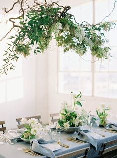 Ashley Rae Photography Fine Art Film Photographer Arizona & Destinations is part of Wedding decorations - Blue Table Settings, Wedding Table Settings, Blue Wedding, Floral Wedding, Rustic Wedding, Trendy Wedding, Wedding Flower Guide, Wedding Flowers, Deco Floral