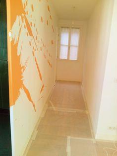 http://entreprise-batiment-renovation-idf.blogspot.fr/2016/02/renovation-travaux-appartement-interieur-PARIS-5.html