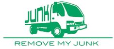 We are known as a ranked Junk removal at Queens with lowest rate and high quality service.