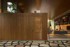 Casa Tetris / Studiomk27