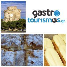 gastrotourismos.gr
