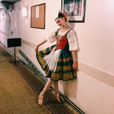 "Daria Ionova on Instagram: ""next location is Kremlin Palace 🌺 ___________________________________________ #spb #saintpetersburg #vba #vaganova #vaganovaballetacademy…"""