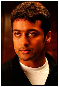 Actor Picture, Actor Photo, Mass Movie, Mani Ratnam, Surya Actor, Handsome Celebrities, Wedding Couple Poses Photography, Vintage Bollywood, Cute Actors