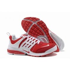 Nike Presto Herren Günstig