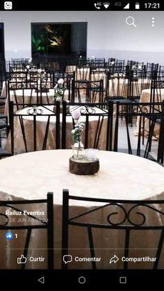 Table, Furniture, Home Decor, Valentines Day Weddings, Decoration Home, Room Decor, Tables, Home Furnishings, Home Interior Design