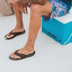 516fa12b6 34 Best Men s Sandals images in 2019