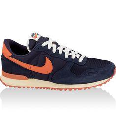 best sneakers b97ef 33d01 nike - AIR VORTEX VINTAGE - Running - obsidian orange - KICKZ.COM