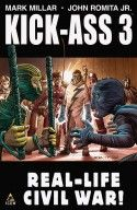 Kick-Ass 3 #4