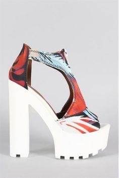 Fron Bayan Ayakkabı