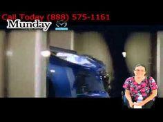 Bellaire, TX Munday Mazda Dealer Review | 2013 Mazda 6 Bellaire, TX | Craigslist Mazda Bellaire, TX