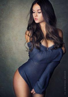 Скачать одним файлом сборник эротических фото красивых девушек фото 325-627
