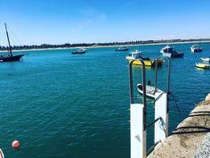 Warrnambool producing the goods  #sun #beach #breakwater #warrnambool #live #3280 by ashleigh1920