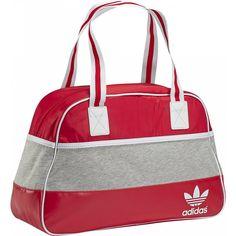 sportove tasky damske - Hľadať Googlom