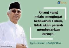 Orang yang Selalu Mengingat Kebesaran Tuhan Muslim Quotes, Islamic Quotes, Self Reminder, Picture Collection, Qoutes, Wisdom, Peace, Humor, Motivation