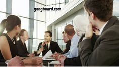 R programming Training +GangBoard ....One of the best training institute....100% job assistance....