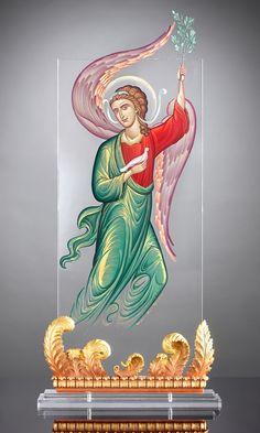 Βλάσιος Τσοτσώνης   Άγγελοι