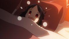 Kaguya sama : Love is war Space Phone Wallpaper, Wallpaper Pc, A Hat In Time, Anime Expressions, Anime Screenshots, I Love Anime, Kawaii Anime Girl, Fantasy Artwork, Animes Wallpapers