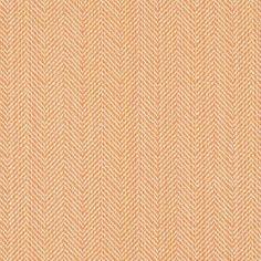 Fabric: 44157-0003