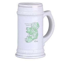 $$$ This is great for          Counties of Ireland Map Coffee Mugs           Counties of Ireland Map Coffee Mugs Yes I can say you are on right site we just collected best shopping store that haveReview          Counties of Ireland Map Coffee Mugs Review on the This website by click the but...Cleck Hot Deals >>> http://www.zazzle.com/counties_of_ireland_map_coffee_mugs-168575275058859125?rf=238627982471231924&zbar=1&tc=terrest