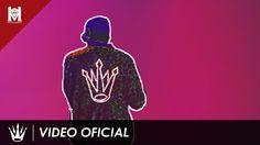 Kevin Roldan Ft. Kartel Montana – Miéntele (Official Vídeo) - https://www.labluestar.com/kevin-roldan-ft-kartel-montana-mientele-official-video/ - #Ft, #Kartel, #Kevin, #Miéntele, #Montana, #Official, #Roldan, #Vídeo #Labluestar #Urbano #Musicanueva #Promo #New #Nuevo #Estreno #Losmasnuevo #Musica #Musicaurbana #Radio #Exclusivo #Noticias #Top #Latin #Latinos #Musicalatina  #Labluestar.com