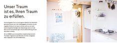 Wir von NIMME Tiny House bauen hochqualitative und gleichzeitig preiswerte Tiny Häuser. Angepasst an jene Menschen, die lieber unangepasst leben. Angepasst an Sie und Ihre Bedürfnisse. Home Decor, Tiny Cottages, Garden Cottage, Travel Trailers, People, Life, Decoration Home, Room Decor, Home Interior Design