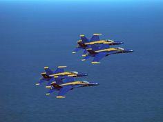 blue angels - Google Search