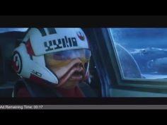 Nuevo spot para 'Star Wars: El despertar de la fuerza'.
