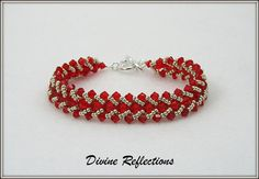 Hey, I found this really awesome Etsy listing at https://www.etsy.com/il-en/listing/272647664/red-bracelet-red-swarovski-crystal