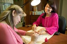 Constantly working to increase your nail salon's income is essential to running a profitable beauty business. Increasing income requires you to either sell more services or increase prices. Retaining ...