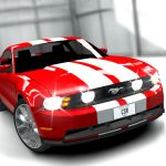 CSR Racing PC for Windows and Mac